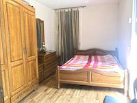 Bien immobilier - Villeneuve - Appartement 4.5 pièces