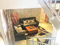 Villeneuve TissoT Immobilier : Appartement 4.5 pièces