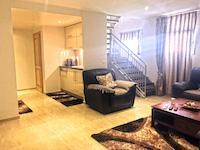 Villeneuve 1844 VD - Appartement 4.5 pièces - TissoT Immobilier
