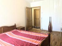 Vendre Acheter Villeneuve - Appartement 4.5 pièces