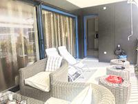 Agence immobilière Villeneuve - TissoT Immobilier : Appartement 4.5 pièces