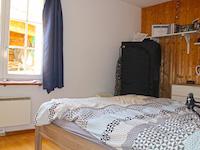Bien immobilier - Bassins - Villa individuelle 7.0 pièces