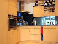 Bassins TissoT Immobilier : Villa individuelle 7.0 pièces