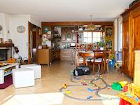 Bassins 1269 VD - Villa individuelle 7.0 pièces - TissoT Immobilier