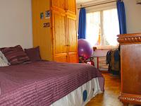 Agence immobilière Bassins - TissoT Immobilier : Villa individuelle 7.0 pièces