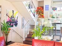 Mont-sur-Rolle - Nice 5.5 Rooms - Sale Real Estate