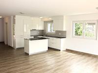 OLEYRES 1580 - RESIDENCE DU SOLEIL - promotion Duplex