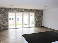 Région AVENCHES - Duplex - RESIDENCE DU SOLEIL promotion