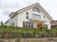 Maisonette Oleyres TissoT Immobilien