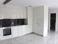 Wohnung Oleyres TissoT Immobilien