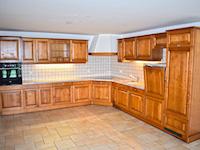 Ogens - Nice 7.5 Rooms - Sale Real Estate