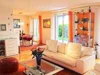 Préverenges - Nice 3.5 Rooms - Sale Real Estate