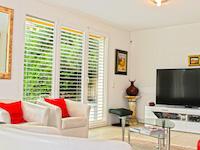 La Rippe - Nice 6.5 Rooms - Sale Real Estate