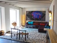 Divonne-les-Bains - Nice 10.5 Rooms - Sale Real Estate