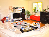 Boussens - Nice 5.5 Rooms - Sale Real Estate