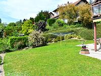 Penthaz - Nice 5.5 Rooms - Sale Real Estate