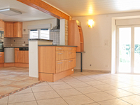 Valeyres-sous-Montagny - Nice 5.0 Rooms - Sale Real Estate