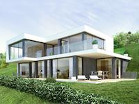 Corbières - 7.0 locali - Vendita immobiliare
