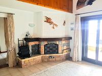 Villarvolard - Nice 3.5 Rooms - Sale Real Estate
