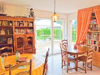 Neirivue - Nice 5.5 Rooms - Sale Real Estate