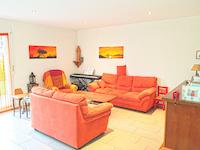 Neirivue -             Einfamilienhaus 5.5 Zimmer