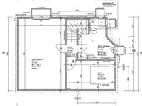 Bien immobilier - Neirivue - Villa individuelle 5.5 pièces
