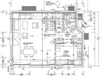 Neirivue TissoT Immobilier : Villa individuelle 5.5 pièces