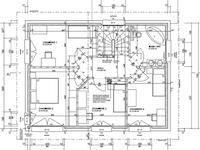 Neirivue 1669 FR - Villa individuelle 5.5 pièces - TissoT Immobilier