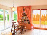 Agence immobilière Neirivue - TissoT Immobilier : Villa individuelle 5.5 pièces