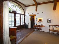 St-Saphorin-sur-Morges  - Nice 11.0 Rooms - Sale Real Estate