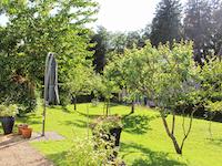 Belmont-sur-Lausanne - 7.5 locali - Vendita immobiliare