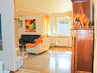 Villa 7.5 Rooms Belmont-sur-Lausanne
