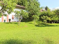 Belmont-sur-Lausanne -             Villa 7.5 locali