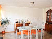 Bien immobilier - Belmont-sur-Lausanne - Villa 7.5 pièces