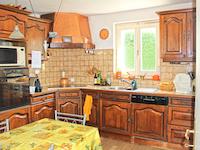 Belmont-sur-Lausanne TissoT Immobilier : Villa 7.5 pièces