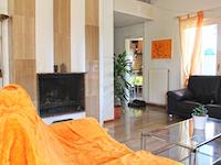 Belmont-sur-Lausanne 1092 VD - Villa 7.5 pièces - TissoT Immobilier
