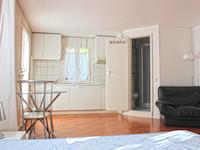 Vendre Acheter Belmont-sur-Lausanne - Villa 7.5 pièces