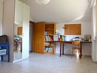 Achat Vente Belmont-sur-Lausanne - Villa 7.5 pièces