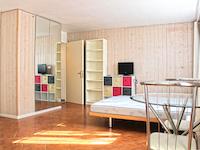Agence immobilière Belmont-sur-Lausanne - TissoT Immobilier : Villa 7.5 pièces