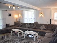 Sullens - 11 locali - Vendita immobiliare