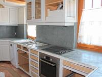 Sassel TissoT Immobilier : Maison 5.5 pièces