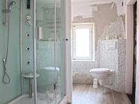 Sassel 1534 VD - Maison 5.5 pièces - TissoT Immobilier