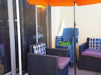 Grandsivaz -             Wohnung 3.5 Zimmer