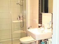 Vendre Acheter Grandsivaz - Appartement 3.5 pièces