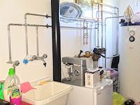 Achat Vente Grandsivaz - Appartement 3.5 pièces