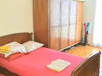 Agence immobilière Grandsivaz - TissoT Immobilier : Appartement 3.5 pièces