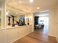 Epalinges TissoT Immobilier : Duplex 11.0 pièces