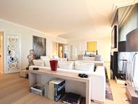 Epalinges 1066 VD - Duplex 11.0 pièces - TissoT Immobilier