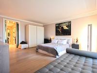 Prestige et luxe - Epalinges - Duplex 11.0 pièces