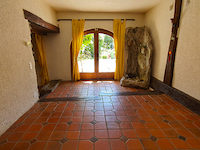 La Chaux -             House in village 8.5 Rooms